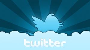 twitter_wallpaper___1080_by_tone94-d333jt8
